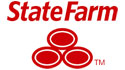 State Farm Like a good neighbor, State Farm is there
